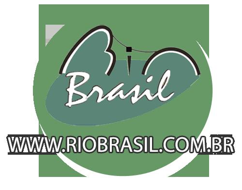 RIOBRASIL